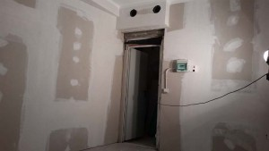 Isolamento Acustico Varese